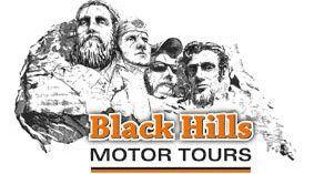 Black Hills Motor Tours